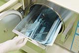 衛生管理4